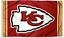 Chiefs-FLAG-3X5-Kansas-City-Banner-American-Football-New-Fast-USA-Shipping-KC thumbnail 1