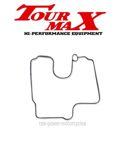8359929 Yamaha YZF R1 1000 2000 Carburettor Float Bowl O-Ring Gasket x 4