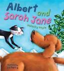 Albert and Sarah Jane by Malachy Doyle (Paperback / softback, 2016)