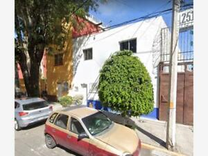 Casa en Venta en Santa Maria Nonoalco