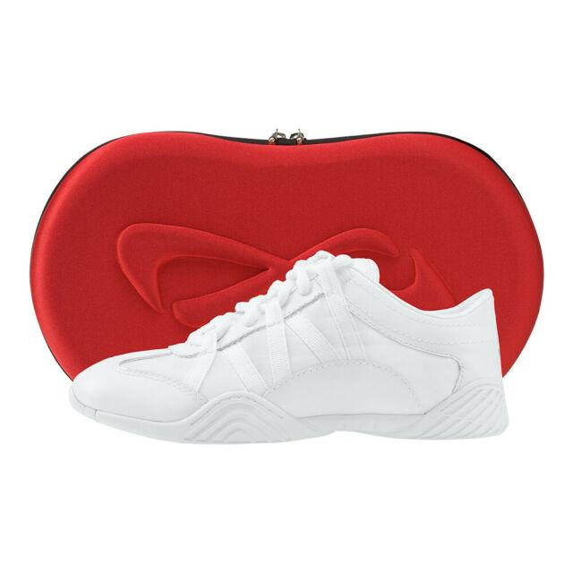 Nfinity TITAN Adult Cheer Shoe Size 6.5