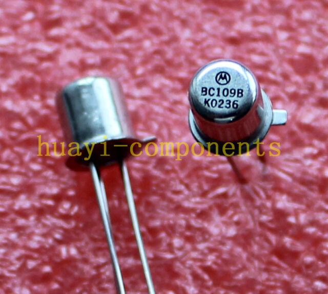 SMD Kondensator 47nF 50V ; X7R ; 0603 ; 06035C473JAT2A ; 47000pF 500x