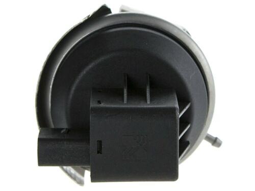 Audi//VW 2.0TDI 103 kW 140HP KKK 03L198716A Turbocompresseur électronique actionneur