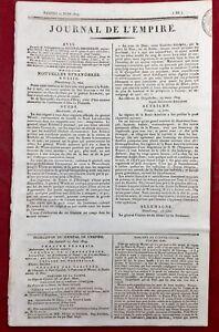Bataille-Of-Raab-1809-Hungary-Grouchy-Oviedo-Guerre-D-Spain-Grado-Napoleon