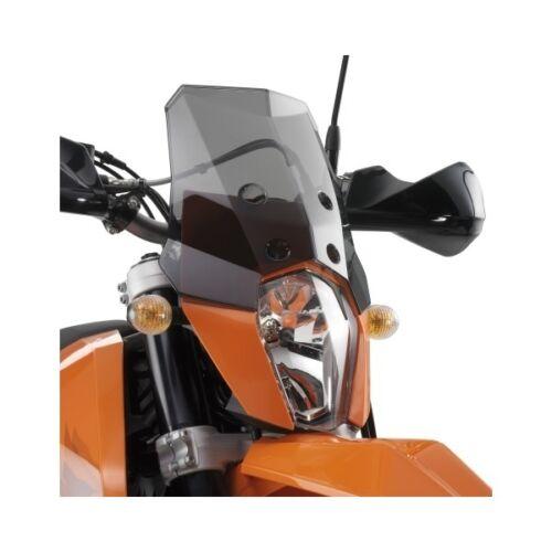 KTM PARABREZZA TOURING CUPOLINO 690 ENDURO ENDURO R SMC/>//R 08//16 76508065000
