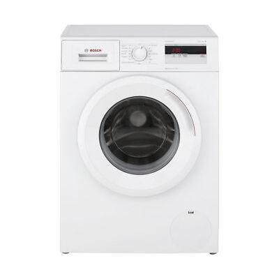 Bosch WAN28020 Serie 4 Waschmaschine Freistehend Weiss Neu