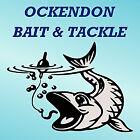 ockendontackle