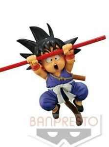 Banpresto-Dragon-Ball-Super-Goku-FES-Vol-9-B-Son-Goku-young-goku-Figure