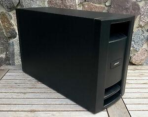 Bose-PS28-Series-III-3-Lifestyle-5-1-Subwoofer-aktiv-Verstarker-AV-T-10-20-38-48