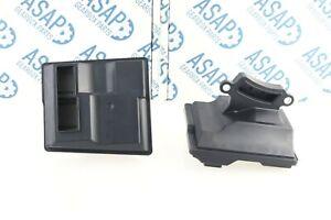 TF80SC-AF40-TF80-Filtre-a-Huile-Boite-de-Vitesse-Aisin-Warner-Transmission
