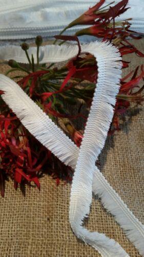Delicate cotton Russian trim braid