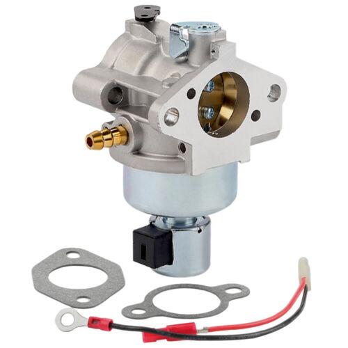 Carburetor For Cub Cadet LT1045 LT1042 LTX Rider 19HP Kohler Courage Engine New