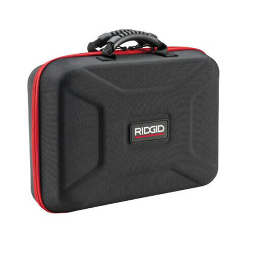 RIDGID 59323 Carrying Case for CS6 and CS6x Monitors