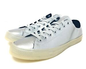2converse all star ox w