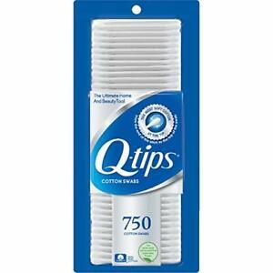 Q-tips-Cotton-Swabs-750-ct