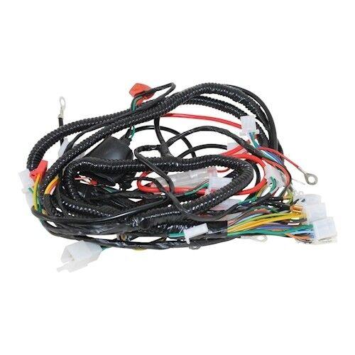 Dayco 133Aa2220 auxiliaire v côtelé fan drive belt 13X875 mitsubishi l 200 96-07
