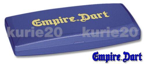 Dartpfeile Darts 21L079 EMPIRE Dart Box Comfort für 3 komplett mont