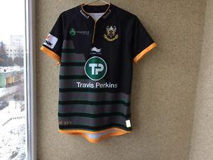 saints 2016 jersey