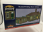 Bachmann-44-090G-OO-Gauge-Bluebell-Waiting-Room-and-Toilet-Green-and-Cream thumbnail 4
