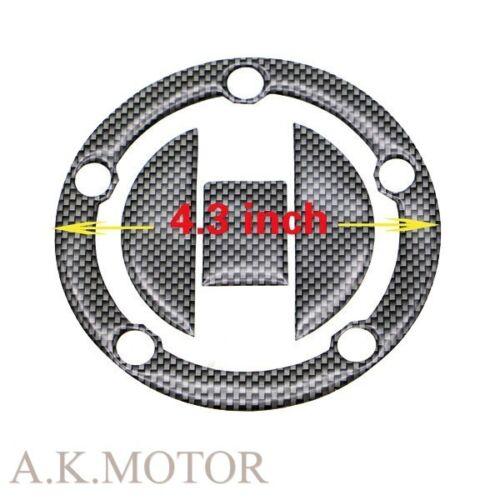 Motorcycle Tank Decals Stickers For SUZUKI SV1000S 2003-2008 GSXR1000 2003-2010