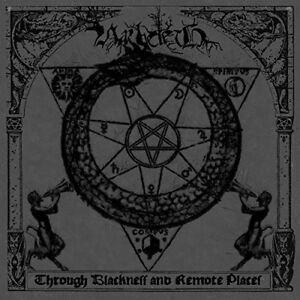 Narbeleth-Through-Blackness-And-Remote-Places-CD