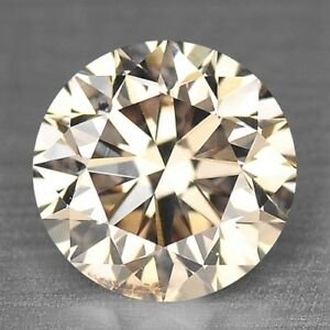 0-65-Cts-WOW-SPARKLING-FANCY-PINKISH-BROWN-COLOR-NATURAL-LOOSE-DIAMONDS