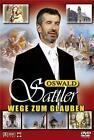 Wege Zum Glauben von Oswald Sattler (2006)