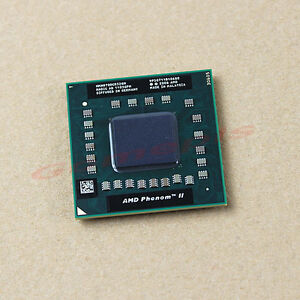 1pcs-AMD-Phenom-II-Triple-Core-N870-HMN870DCR32GM-CPU-Socket-S1-2-3Ghz-New