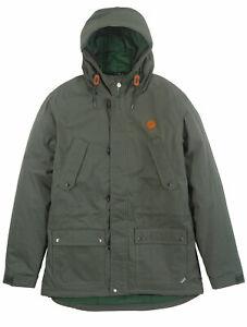 Cleptomanicx-Doppla-Coat-3-0-Winter-Jacket-Olive-Green-Gr-XL