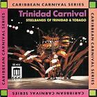 Trinidad Carnival/Steel Bd. von Cement Ltd.Skiffle Bunch (2011)