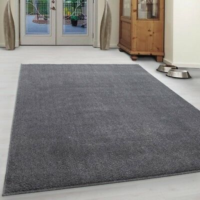 Extra Large Rugs Uk Home Decorating