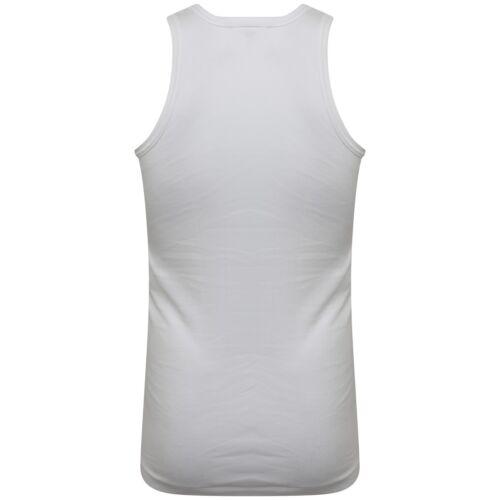 Men Big Size SOFTY Vest Sleeveless Tee 3XL 4XL 5XL 6XL 7XL 8XL 9XL 10XL LOT