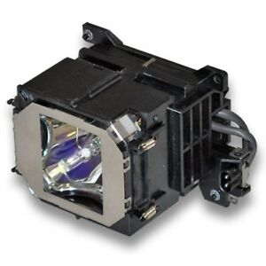 Alda-PQ-Original-Beamerlampe-Projektorlampe-fuer-YAMAHA-LPX-510-Projektor