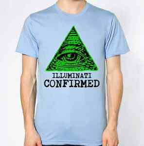 Diamond Owl T Shirt Deftones Pyramid Obey Mason Illuminati Triangle Moon