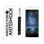 miniatura 1 - Protector de Pantalla Antishock para Nokia 8