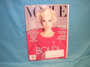 Pop Culture Bios:Katy Perry From Gospel Singer to Pop Star