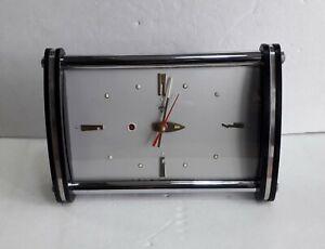 Vintage-Diamond-alarm-desc-mechanical-clock-alarm-Shanghai-China