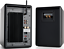 Audioengine-A5-Wireless-Active-Speakers-WHITE-Powered-Bookshelf-Bluetooth-HD-PC miniatura 3
