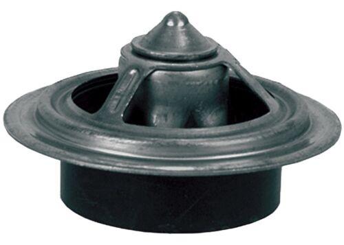 Engine Coolant Thermostat ACDelco GM Original Equipment 131-92
