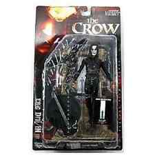 The Crow Movie Maniacs 2 Mcfarlane Toys