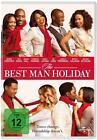 Urlaub mit Hindernissen - The Best Man Holiday (2015)