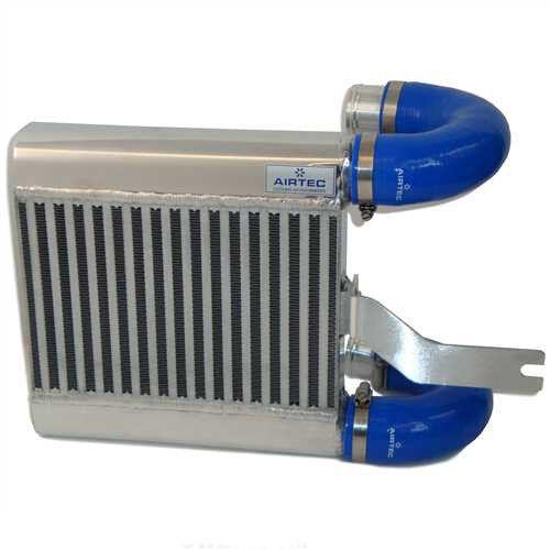 Ford Escort Rs Turbo S1 Airtec Zwischengröße Vorne Halterung Interkühler