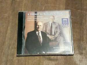 William-Schuman-New-England-Triptych-Symphony-No-5-Gerard-Schwarz-CD