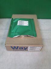 Wayne Helix Gas Fuel Dispenser Pump 1000 Lcd Display 57 Fstn Qvga Led Screen