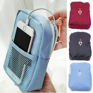 Waterproof-Electronic-Digital-Storage-Bag-Travel-Charger-USB-Cable-Organizer