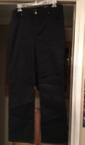 Chiche's Leg NWt Slim Pantaloni scuri Lifting 99 So Jean ER6ROfqB