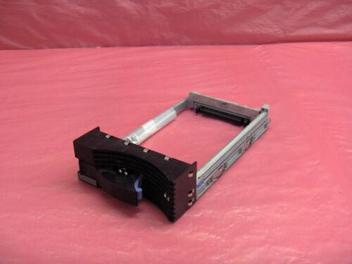 28L4575 IBM Corporation 80-pin Hot Swap SCSI Tray NETFINITY XSERIES