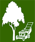havantmowersrecycling