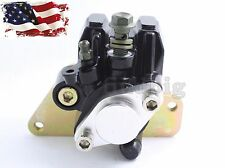 REAR BRAKE CALIPER FOR SUZUKI LT-Z400 QUAD SPORT LTZ400 2003-2009 2012 2014 NEW