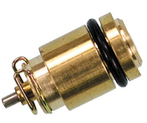 Mikuni 786-46001-3.3 Needle and Seat Valves 3.3
